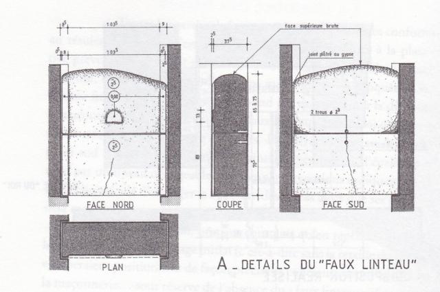 Détail-FauxLinteau