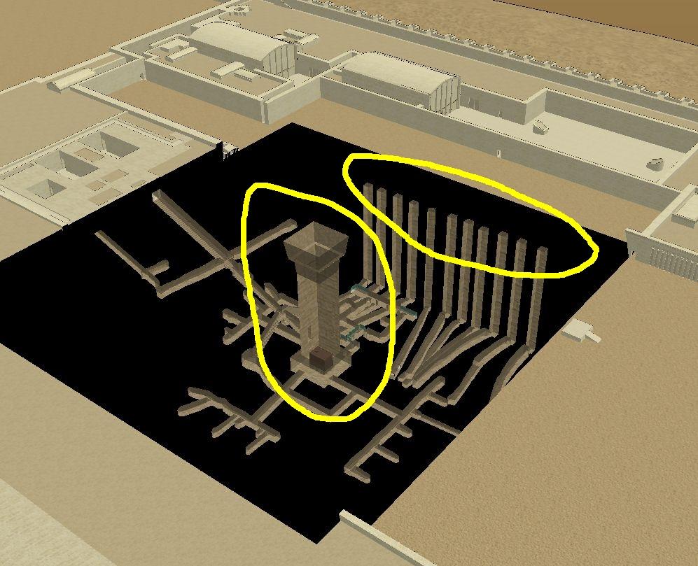 Djoser-puits