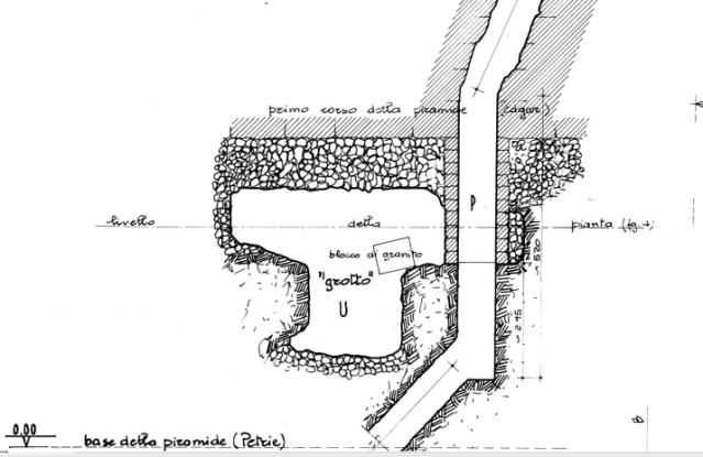 PuitsSce-grotte
