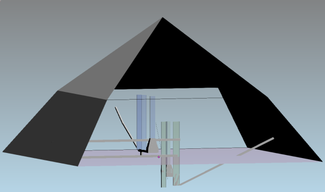 Rhombo-puits-chambres